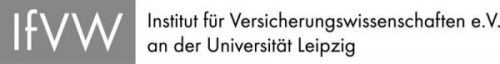 Master of Business Administration – Versicherungsmanagement